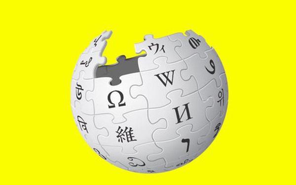 Lần đầu tiên trong 10 năm nay, Wikipedia thiết kế lại giao diện