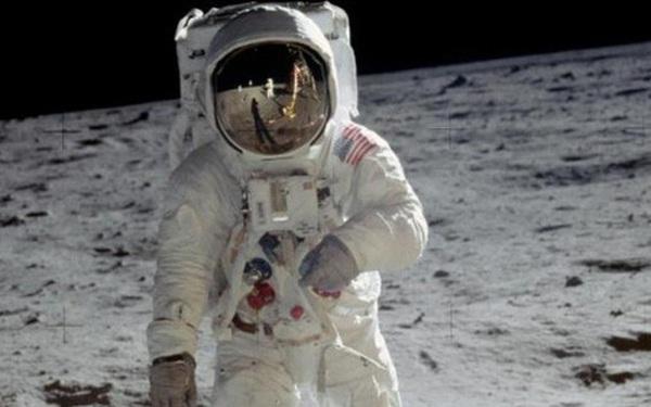 NASA tiết lộ kế hoạch đưa người phụ nữ đầu tiên lên Mặt Trăng vào năm 2024