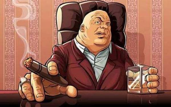 Nghỉ việc gây sức ép hòng đòi tăng lương: Cẩn thận kẻo đây sẽ là điểm trừ để sếp đuổi cổ bạn!