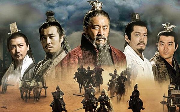 Thực lực mạnh nhất Tam Quốc, vì sao khi bị Thục Hán chủ động tấn công, nhà Tào Ngụy chỉ một mực phòng thủ?