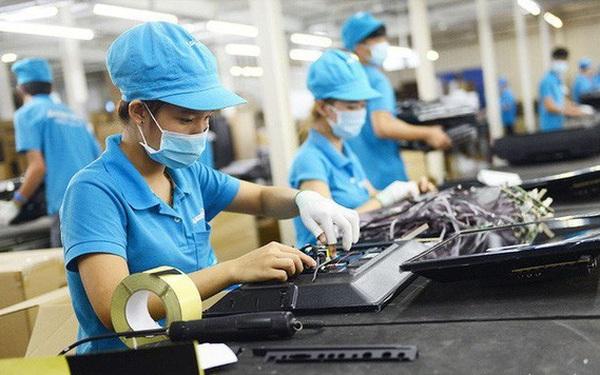 Bộ Lao động đề xuất sửa hàng loạt điều kiện trong gói 62 nghìn tỷ đồng