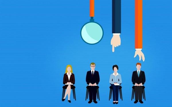 """Thông minh quá cũng có nhiều vấn đề: """"Thay vì tuyển dụng những người quá thông minh hãy tuyển dụng những ứng viên ham học hỏi"""""""