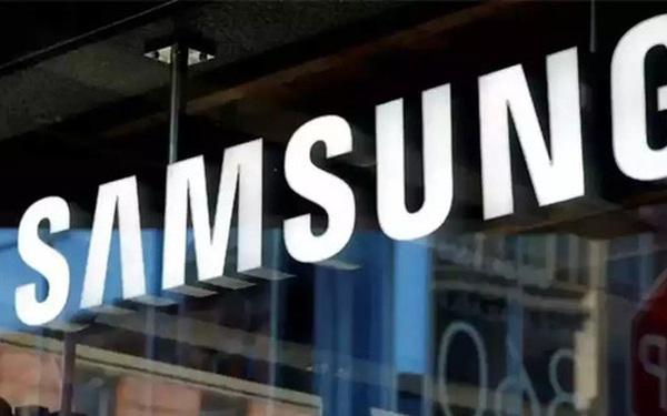 Nhân lúc Huawei đang bị cấm cửa tại Mỹ, Samsung giành được hợp đồng thiết bị 5G cho nhà mạng Verizon