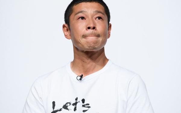 Mù quáng rót tiền khi thị trường biến động, tỷ phú Nhật Bản hối hận vì mất trắng hơn 40 triệu USD