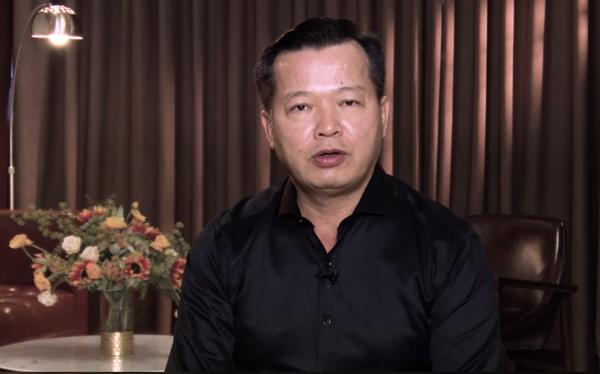 """Để thích nghi với """"bình thường mới"""", Shark Việt khuyên người lao động cần giỏi nhiều nghề và không nhảy việc lung tung"""