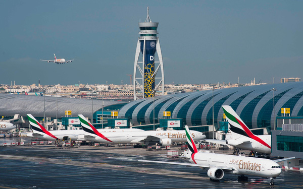 Chương trình khách hàng thân thiết kỳ lạ của Emirates: Chịu chi phí tang lễ nếu hành khách nhiễm COVID-19