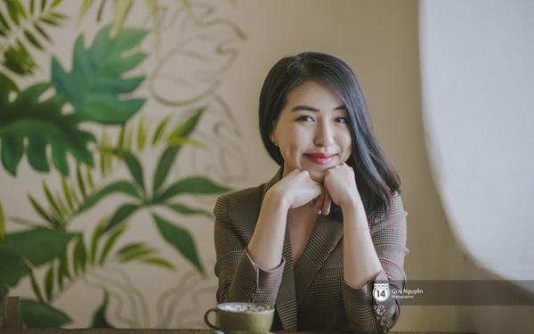 """Nhà văn Phan Ý Yên: """"Bận rộn không có nghĩa là bạn đang có ích!"""""""