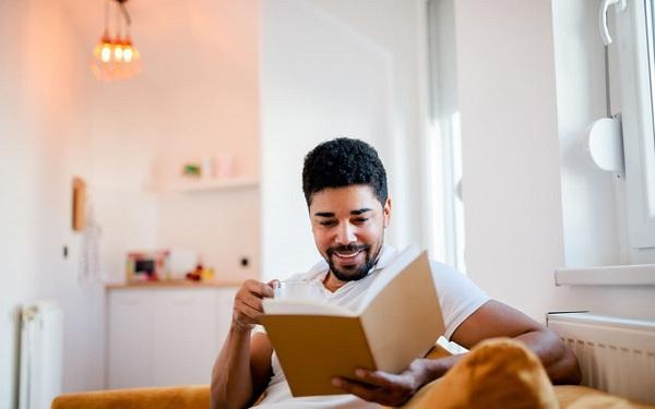 9 cuốn sách các chuyên gia nghề nghiệp khuyên bạn nên đọc trong năm 2021