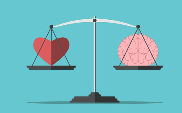 Những điều mà người có trí thông minh cảm xúc không bao giờ làm