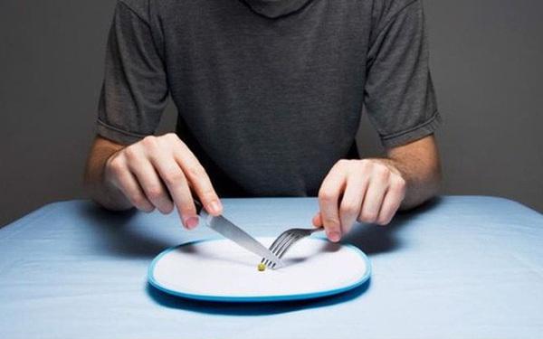 Điều gì sẽ xảy ra với cơ thể khi không ăn tối? Ngoài việc gầy đi, có 4 cái kết nguy hiểm rình rập