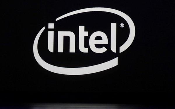 Trước sức ép từ đối thủ và cổ đông, Intel sẽ thay CEO vào tháng tới