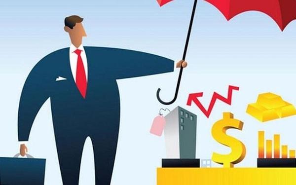 Dân sale bảo hiểm và nhà đầu tư không thể bỏ qua 4 xu hướng: Nở rộ mô hình liên kết Ngân hàng - Bảo hiểm, top 5 ông lớn BHNT chiếm 81% thị phần