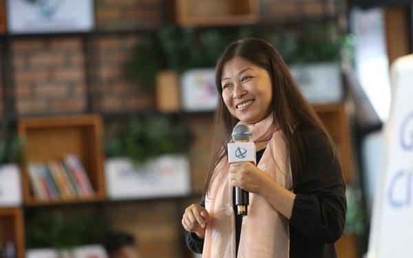 """Không nhân nhượng, nữ chuyên gia Nguyễn Phi Vân """"kể tội"""" người trẻ: 7 căn bệnh không giúp phát triển bản thân"""