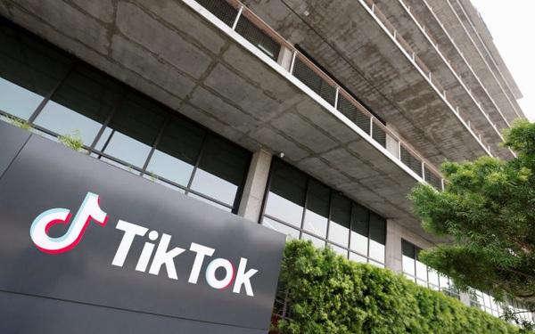 TikTok thay đổi quyền riêng tư với nhóm người dùng trẻ em