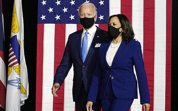 Những điều cần biết về lễ nhậm chức tổng thống của Biden