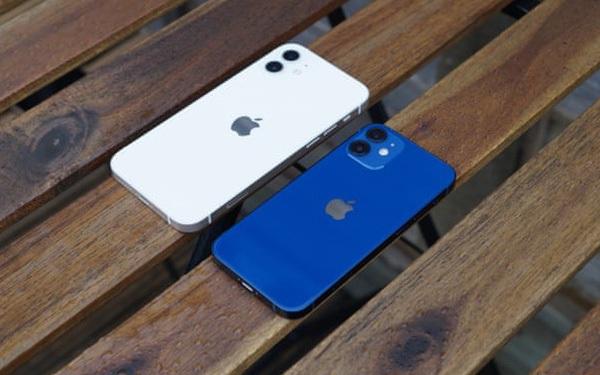 """Đằng sau thất bại của iPhone 12 Mini là những toan tính khôn ngoan đến mức Samsung và Google cũng đều phải """"học hỏi"""""""