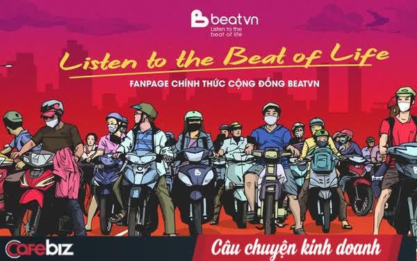 """""""Cha đẻ"""" Beatvn, Tima ra mắt ví điện tử: Được rót vốn Series A định giá hơn 18 triệu USD, có ông lớn tài chính Hàn Quốc hậu thuẫn"""