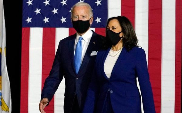 Lễ nhậm chức của ông Joe Biden sẽ có nhiều khác biệt chưa từng có