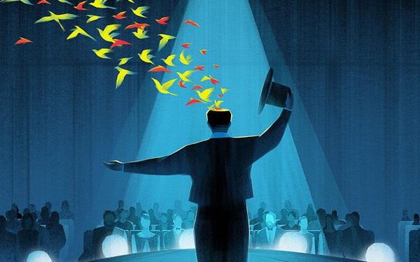Tư duy gục ngã: Khởi nghiệp mà trông chờ nguồn thu từ người thân thì không bền, không hay và không có giá trị  gì hết!