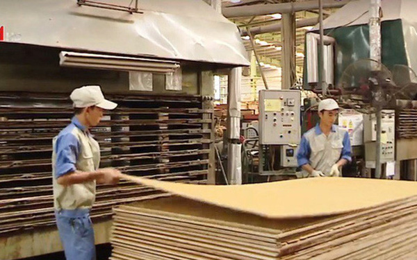 Kinh tế Việt Nam trung hạn: Phục hồi và tăng tốc bằng cách nào?