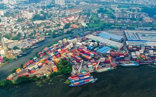 Standard Chartered dự báo GDP Việt Nam năm 2021 đạt 7,8%