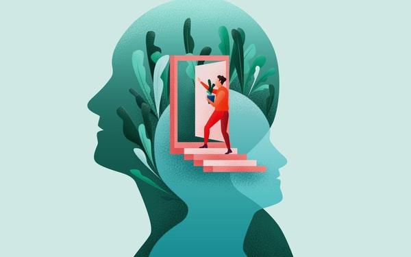Tại sao chúng ta lại khó thay đổi bản thân, thích chạy theo đám đông, tìm cách trốn tránh nỗi đau và đổ lỗi cho sai lầm?
