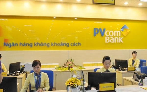PVcomBank chính thức lên tiếng về vụ 52 tỷ đồng tiền tiết kiệm của khách hàng
