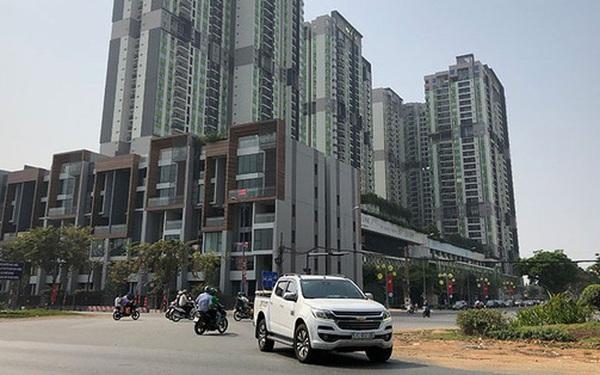 Có nên vay ngân hàng để đầu tư bất động sản?