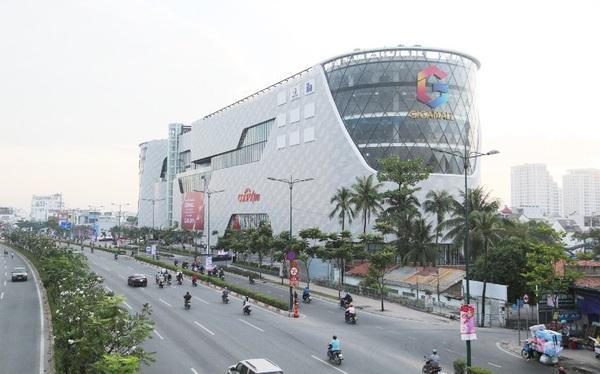 Tín hiệu tích cực cho thị trường bán lẻ: Uniqlo, Giordano, ACE, H&M, Watson tiếp tục tăng số lượng cửa hàng ở Việt Nam