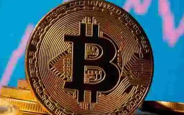 Vì lý do này Bitcoin khó có thể quay lại mốc 40.000 USD