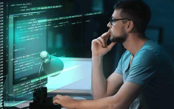 Kỹ năng không thể thiếu của một lập trình viên giỏi, có thu nhập cao: Search Google!
