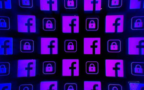 Hơn nửa tỷ số điện thoại của người dùng Facebook bị rao bán trên Telegram
