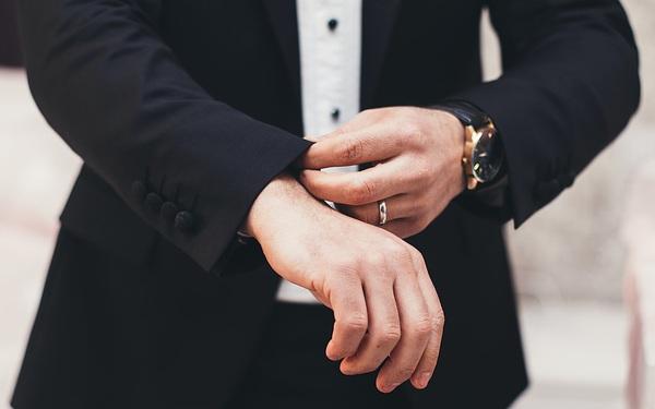 Đặc điểm của đàn ông bản lĩnh: Sống trách nhiệm
