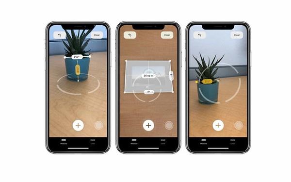 Những tính năng cực kì hữu ích nhưng ít ai biết tới khi sử dụng iPhone