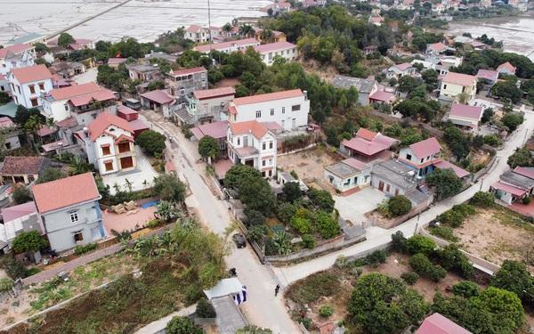 Phong tỏa toàn bộ thành phố Chí Linh đến mùng 6 Tết