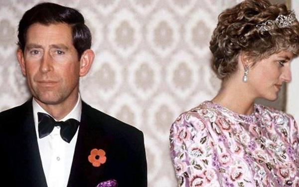 Sự thật về cuộc hôn nhân của Công nương Diana: Thực chất cũng từng vô cùng ngọt ngào lãng mạn khác hẳn suy nghĩ của nhiều người