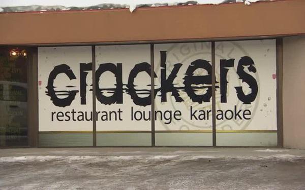 """Bất chấp lệnh cấm, quán karaoke tổ chức sự kiện gây """"siêu lây nhiễm Covid-19"""" với hàng chục ca mắc mới, bị xử phạt hơn 300 triệu đồng"""