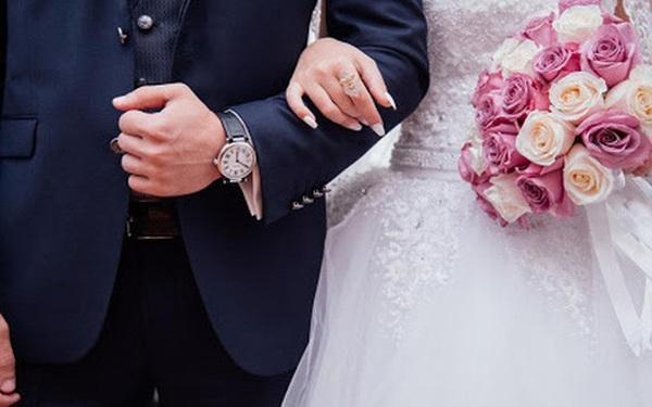 Hà Nội: Cấp bách dừng một đám cưới ở Gia Lâm có 3 ô tô đi đón dâu về từ Chí Linh, Hải Dương