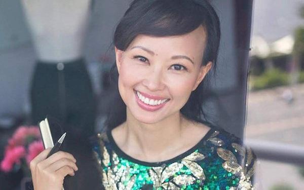Kết hôn ở tuổi 35, Shark Linh từng quả quyết: Lấy chồng sớm là quá sai lầm!