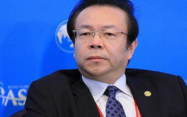 Trung Quốc: Quan tham trữ 3 tấn tiền trong nhà bị tử hình