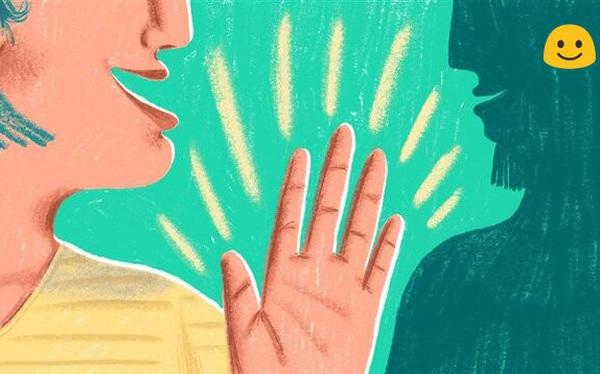 Lời nói thể hiện tấm lòng, tâm hồn, chí hướng của bạn: Tránh xa 4 kiểu nói rước hoạ vào thân