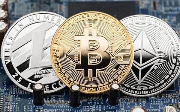 Giá 1 đồng Bitcoin có thể lên đến 500.000 USD?