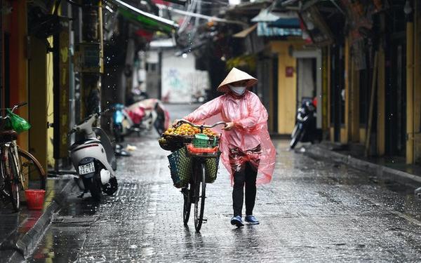 Hơn 22 triệu người Việt bị giảm thu nhập vì Covid-19