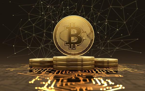 Hơn 900 triệu cho 1 đồng Bitcoin: Mức giá kinh hoàng nhất lịch sử, nhưng bạn thực sự hiểu đồng tiền này là gì không?