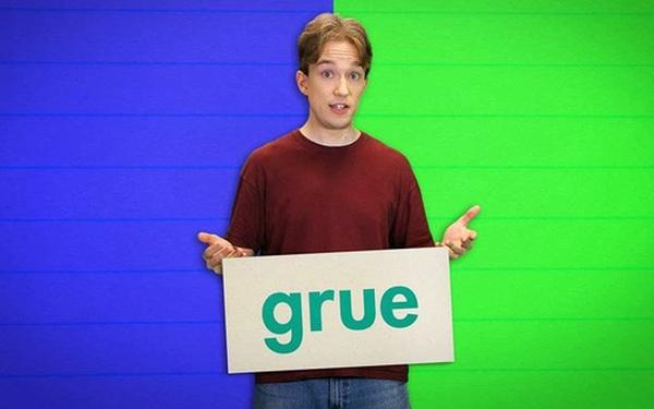 """Bí ẩn ngàn năm: Tại sao Tiếng Anh phân biệt """"green"""" và """"blue"""" còn Tiếng Việt gọi chung là """"màu xanh""""?"""
