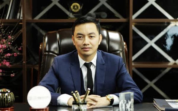 """Đại gia Thanh Hóa vừa thành """"tỉ phú đô la"""" là ai?"""