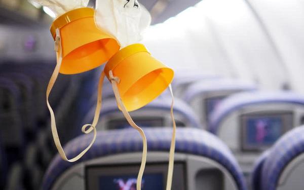 Tại sao ngành hàng không Mỹ vẫn khủng hoảng dù người dân đã được du lịch trở lại?