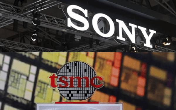 Chơi lớn như Nhật Bản: Trùm công nghệ Sony tất tay 7 tỷ USD vào canh bạc chip điện tử, chính phủ làm 'bà đỡ' hậu thuẫn một nửa kinh phí