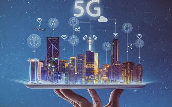 """Đến 2023, Việt Nam sẽ """"khai tử"""" 2G, thống nhất mạng 5G toàn quốc?"""