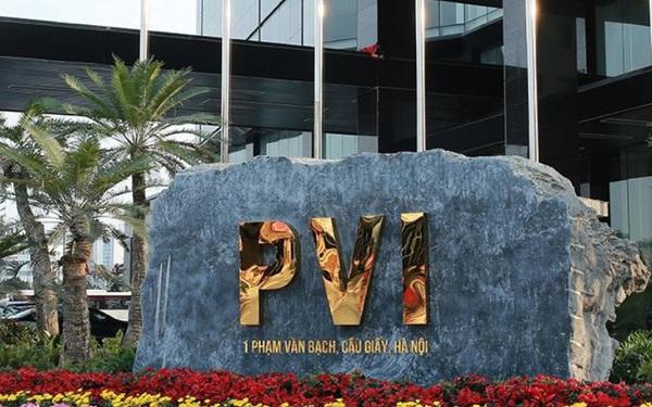 PVI vượt qua Bảo Việt, trở thành công ty có thị phần bảo hiểm phi nhân thọ lớn nhất